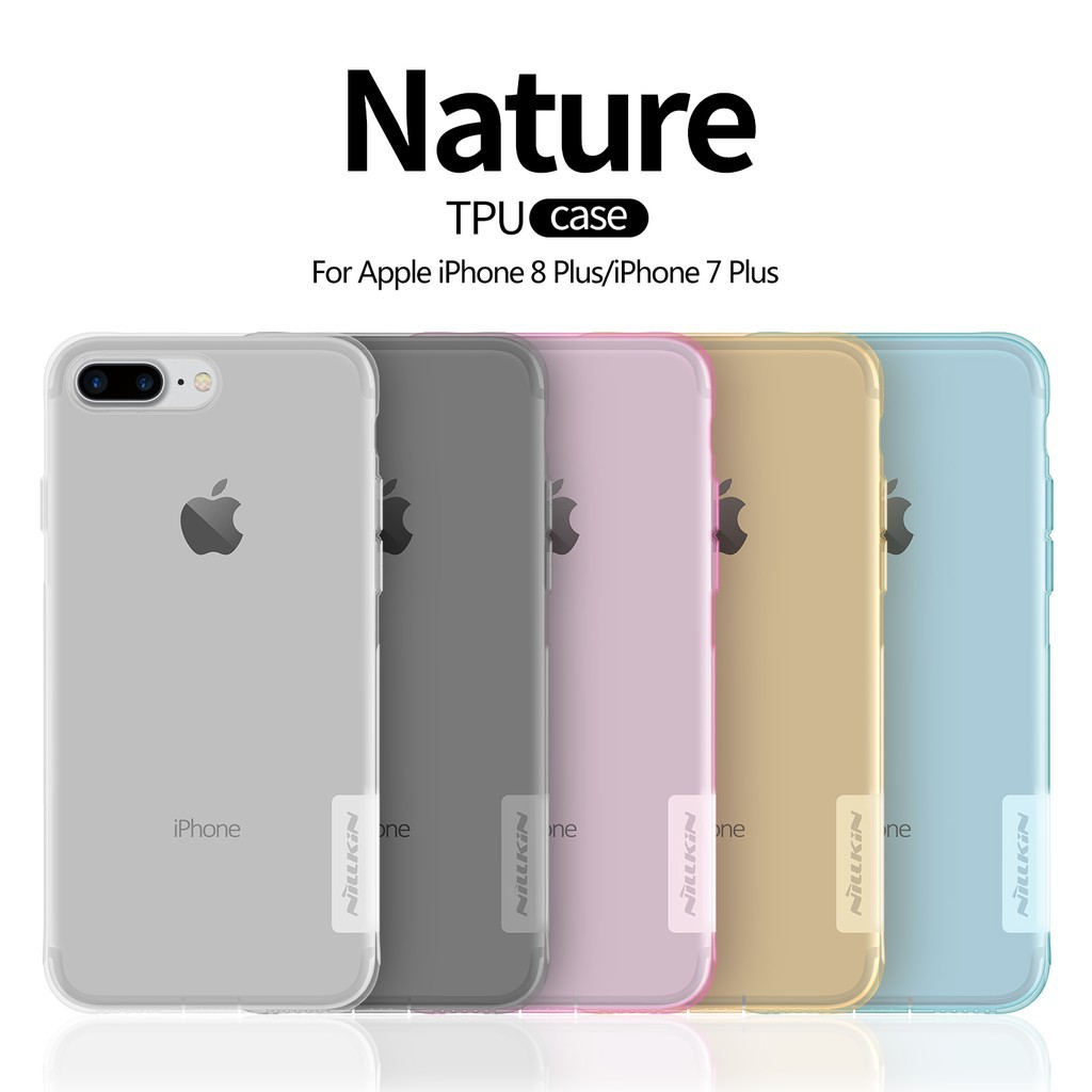 Nillkin Tpu Cover For Lg V30 Case Ultra Thin Transparent Soft Phone Silikon V20 Nature Ultrathin 06mm Original Shopee Malaysia