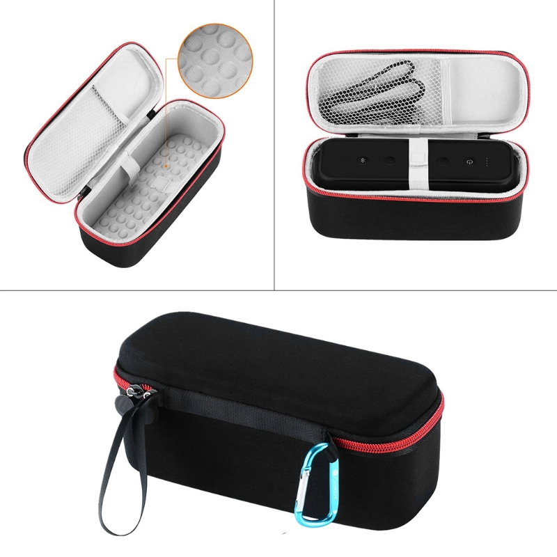 Portable Hard Carrying Case Cover Storage Bag Pouch For Anker Sound Core A3102