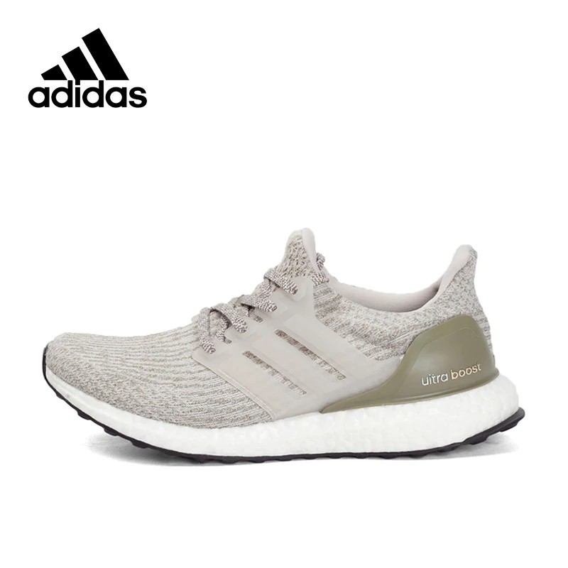Adidas Original newest Arrival Supernova Glide 8 m Boost Men Running Shoes  Sneakers BB4054 BB4059 BB4057  96d6a1c6ef11