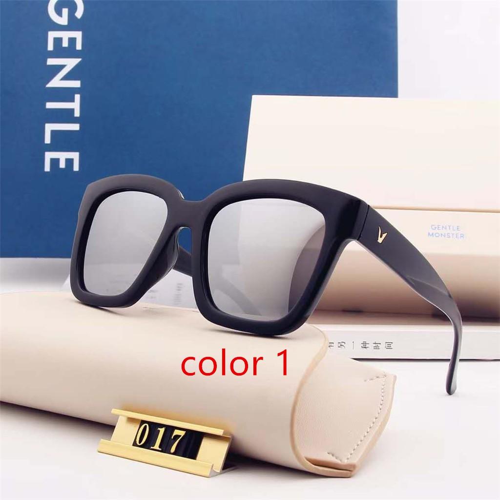 1bba1af1f7 Gentle monster sunglasses absente authentic V brand glasses gm sunglasses