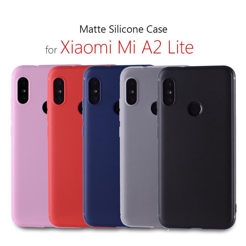 pretty nice 7a2f6 25c32 Xiaomi Mi A2 Lite 5.45