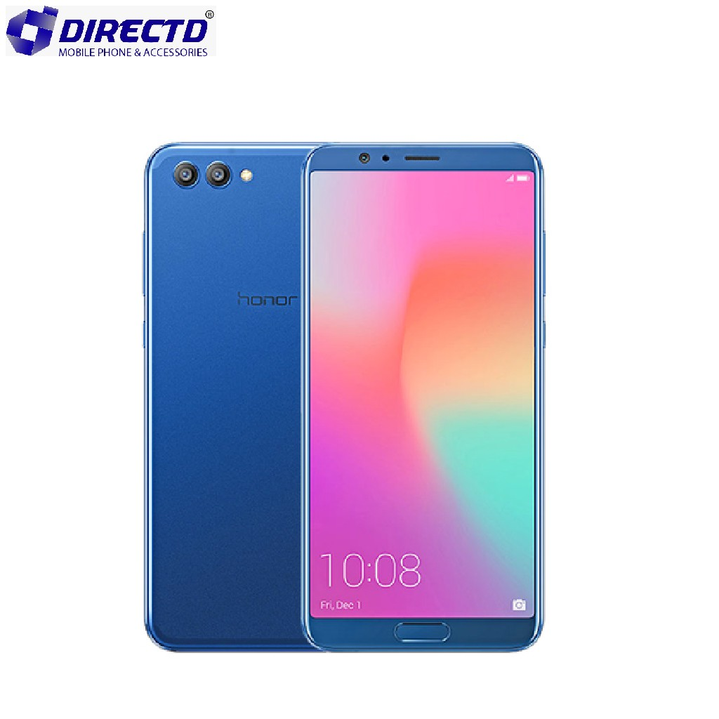 Directd Official Store Online Shop Shopee Malaysia Case Xiaomi Redmi Note 5 Pro Hq Matte