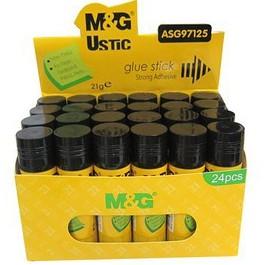 M&G Glue Stick 9G/15G/21G