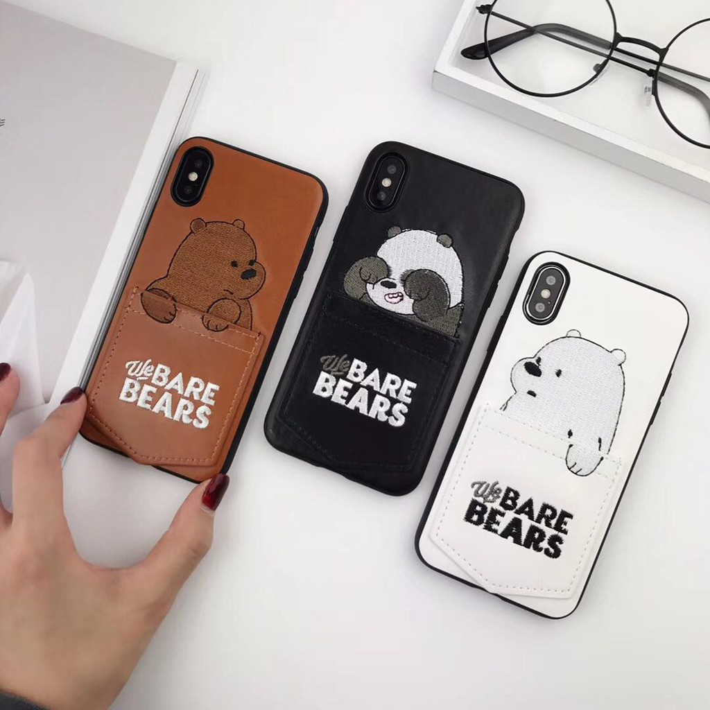 Buy Cases Covers Online Mobile Gadgets Shopee Malaysia 2in1 Squishy Case Mirror Metal Bumper Hard Oppo F1s
