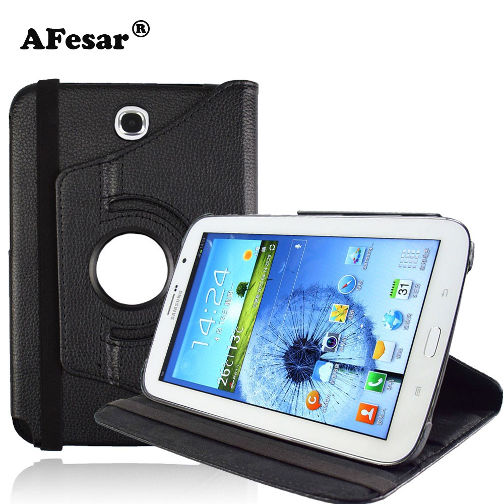 GT-N5100 N5110 Pu leather cover for Samsung Galaxy Note 8 0 inch tablet  case N5120 rotating stand pouch