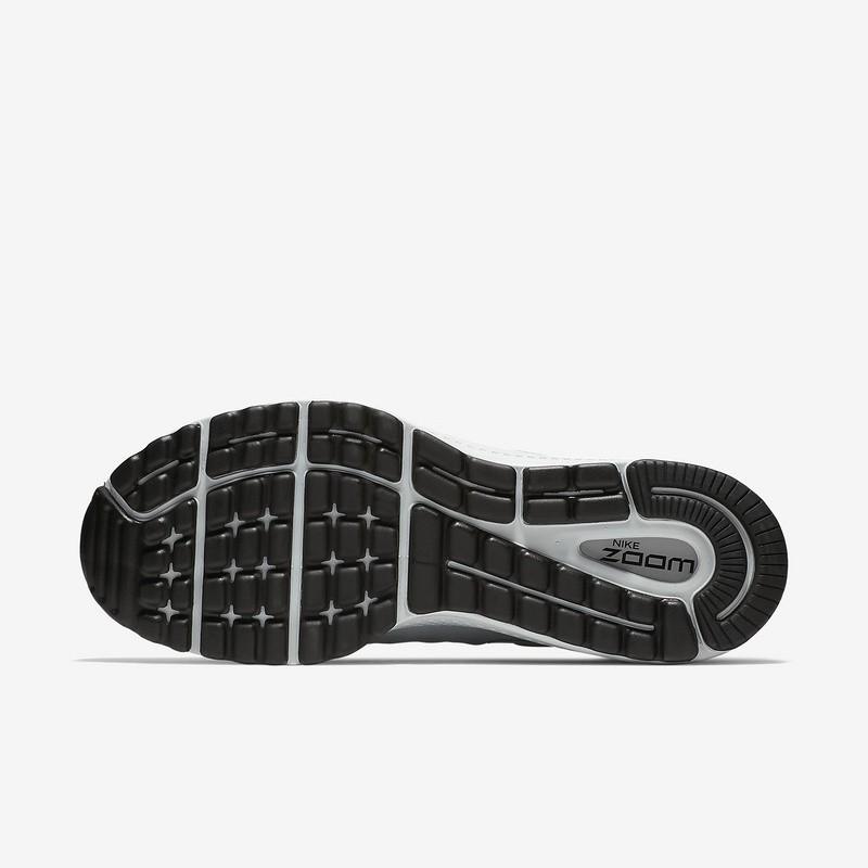 negozi popolari stile unico bellezza Original Nike Air Zoom Vomero 13 Men Sport Shoes Running Shoes ...