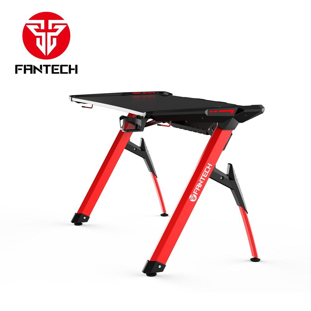 Fantech Beta Gaming Desk GD612
