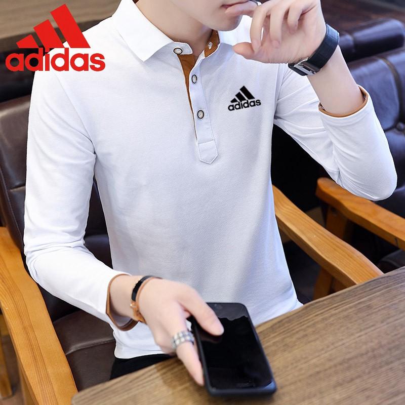 adidas polo shirt malaysia