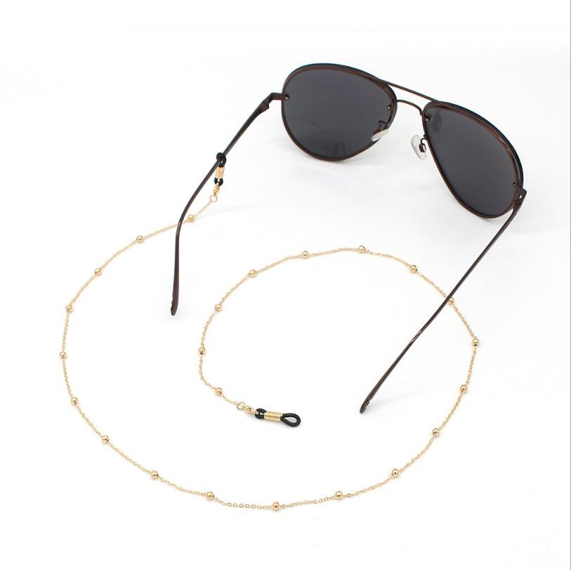 265d711e4488 Zida Adjustable Sunglasses Neck Cord Strap | Shopee Malaysia