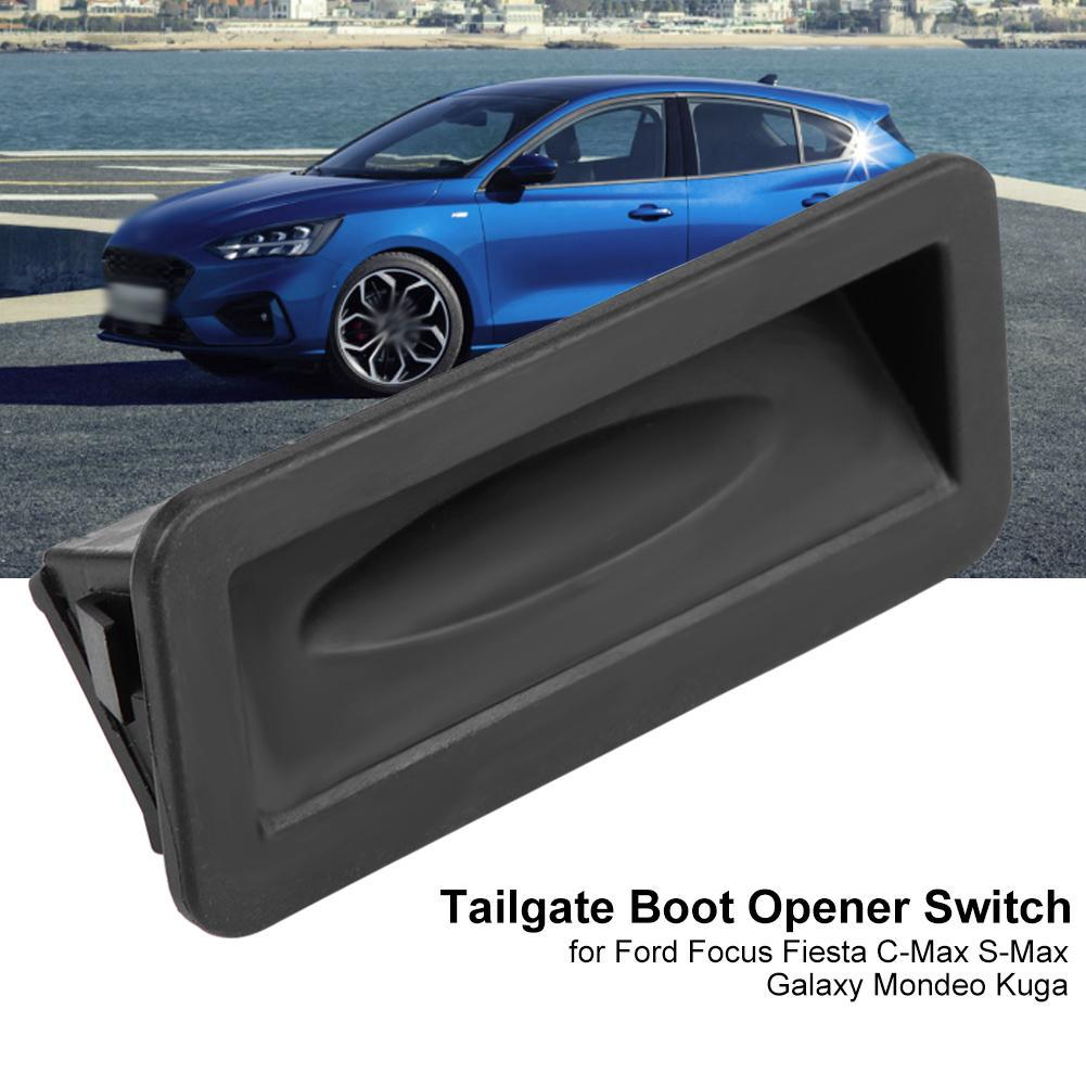 C-Max Focus Galaxy//S-Max Brake Light Switch Mondeo Genuine Ford Fiesta Kuga