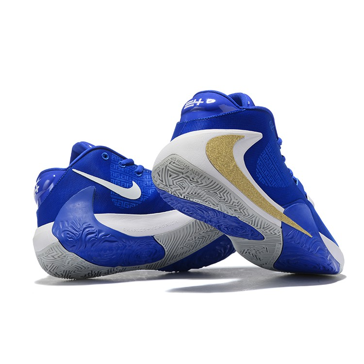 Nike Wrestling Shoes Tawa CI2952 from Gaponez Sport Gear