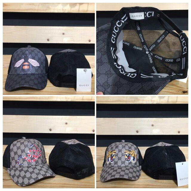 590446ee8e0 ready cap - Others Online Shopping Sales and Promotions - Men s Clothing Sept  2018