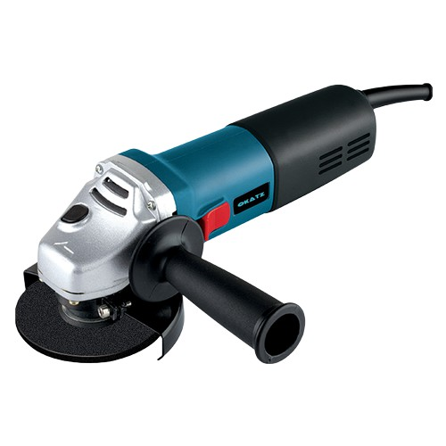 OKATZ PAG115 710W 115MM VARIABLE SPEED ANGLE GRINDER CUTTER