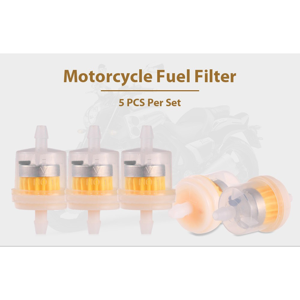 Fuel Filter Rs150r Shopee Malaysia Motorcycle