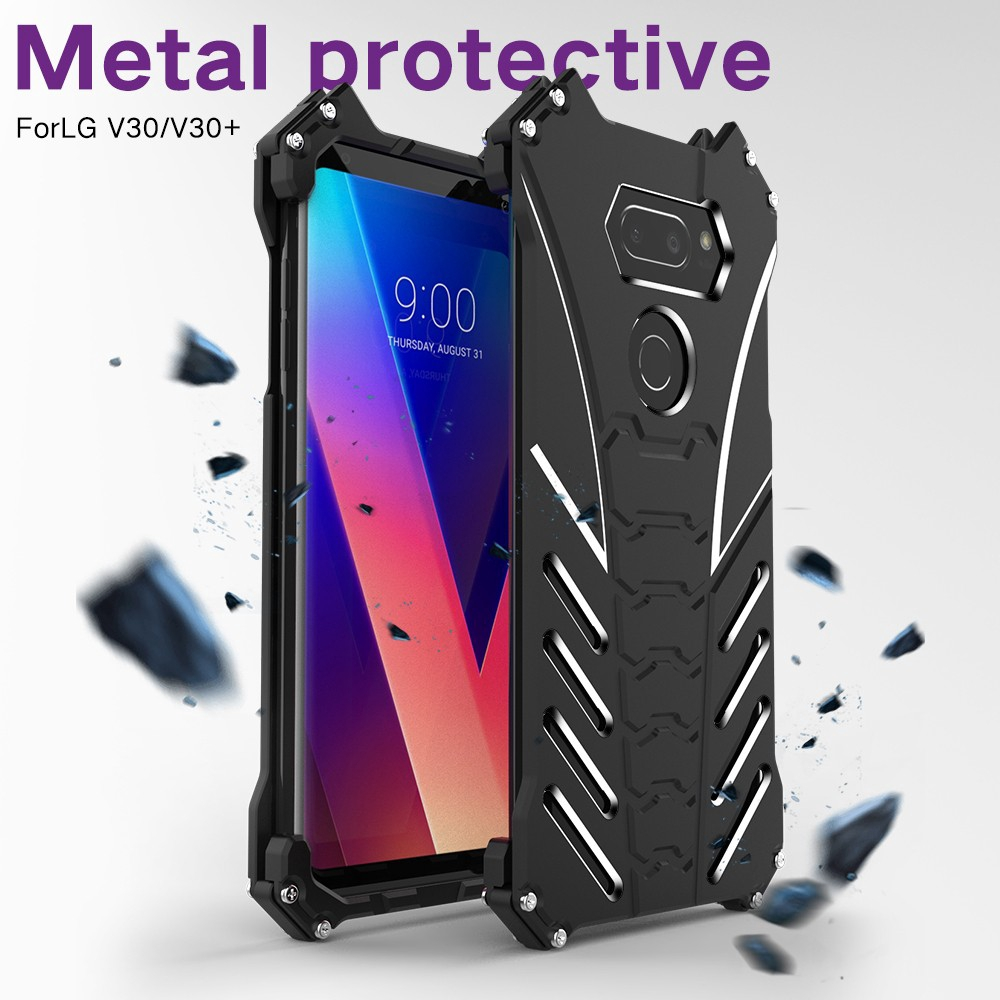 Shopee Malaysia Buy And Sell On Mobile Or Online Best Marketplace Silikon Soft Case Lg V20 Nillkin Nature Ultrathin 06mm Original For You