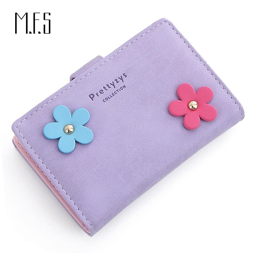 47b5ef484f9a New Designer 26 Card Slots Women Leather Credit Card Holder Short Wallet  Slim