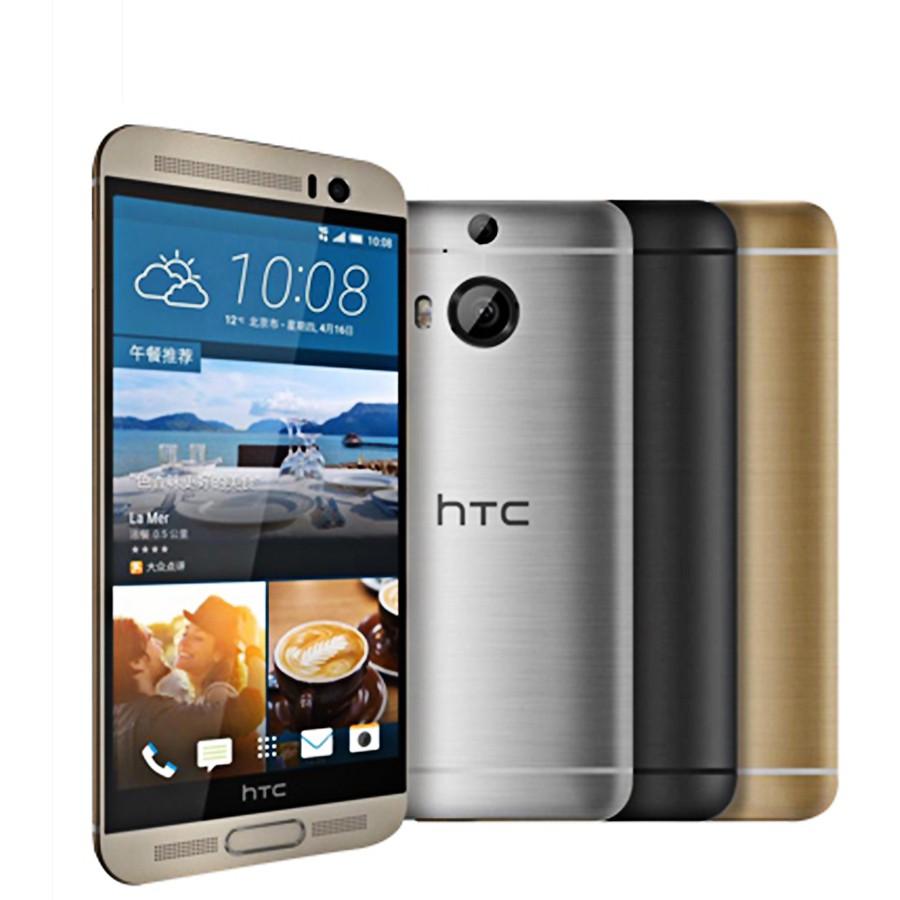 Daftar Harga Htc One E8 Smartphone Dark Grey 16gb 2gb Dual Sim Casio G Shock Ga 500k 3ajr Limited Models Resin Band Original E9 Plus E9pw 4g Lte Mobile Phoneoriginal