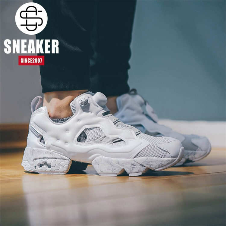 af00bbf87 reebok pump - Prices and Promotions - Men s Shoes Feb 2019