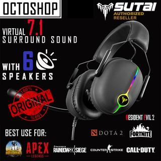 Somic G941 Virtual 7 1 Surround Bass Vibration Professional