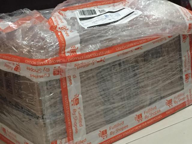 Huggies Drypant Super - XXL (32's) [Jumbo Pack]