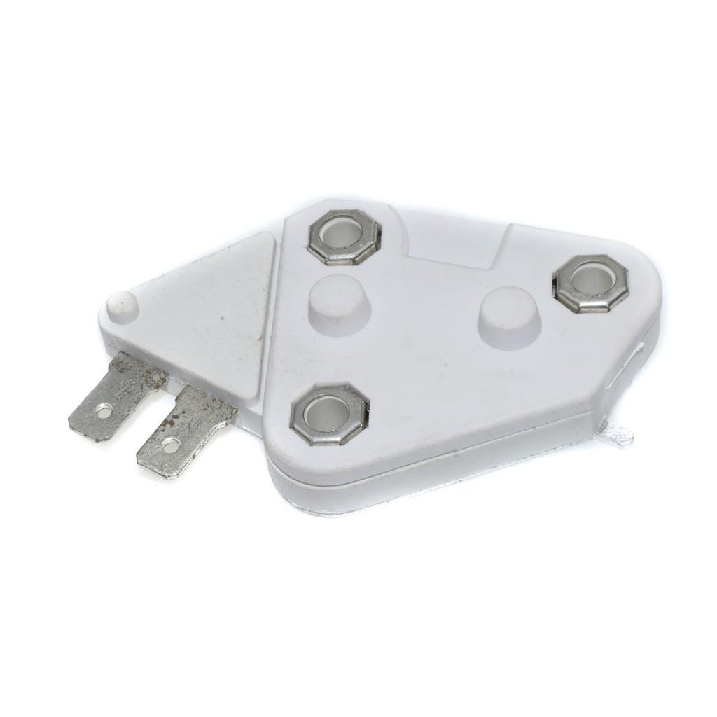 10SI 12SI 15SI Conversion Alternator Voltage Regulator Kit Makes Unit One 1-Wire