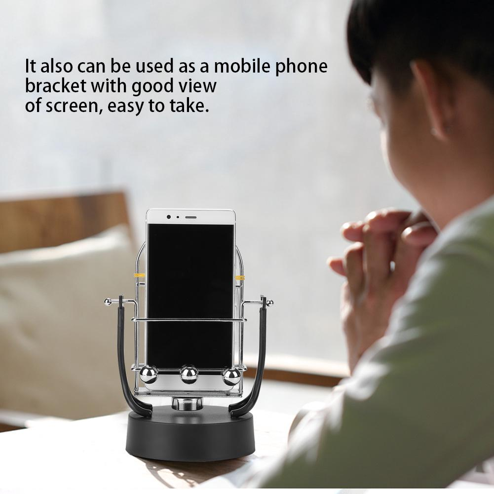 Device Wiggle Run Shake Count WeChat Step Swing Motion for Phone Automatic