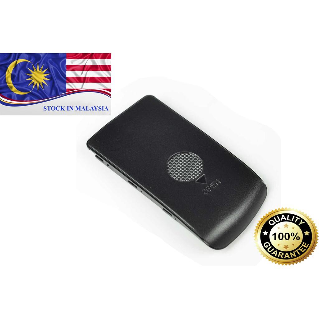 Yongnuo Battery Door YN-560 YN-560 II YN-560III YN560IV YN-565EX YN-565EX II (Ready Stock In Malaysia)