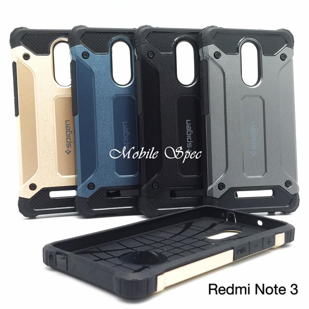 Xiaomi Redmi Note 4 Redmi Note 4X Cocose Dragon Cover Case | Shopee Malaysia