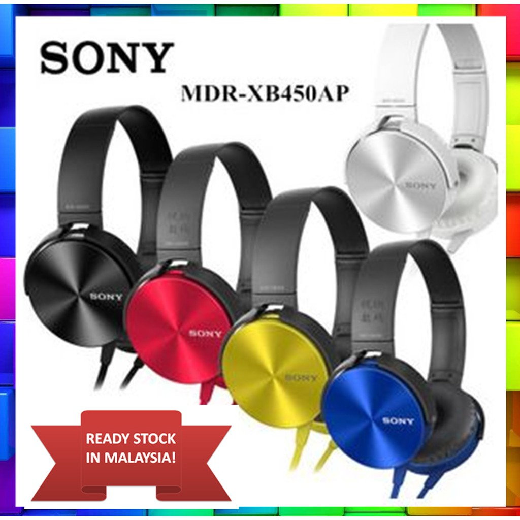 Lapas Original Q3 Metalic Extra Bass Stereo Earphone With Mic Jgos17 Sony Headphones Mdr Zx110 Ap Black Shopee Malaysia