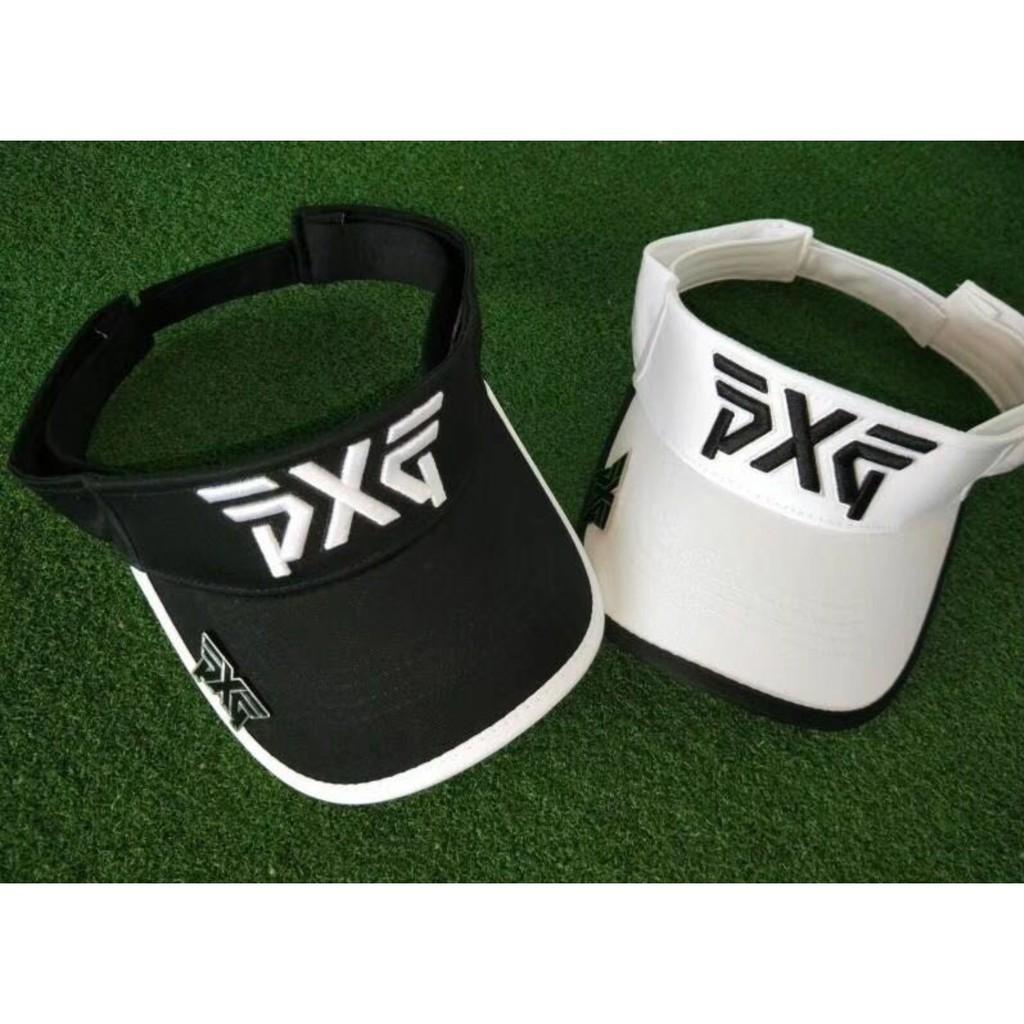 04f413c8361 PXG Golf Cap Polyester Black