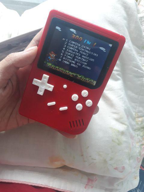 2018 New Arrival Retro Mini Game Built168 Fc Nostalgic Game Console