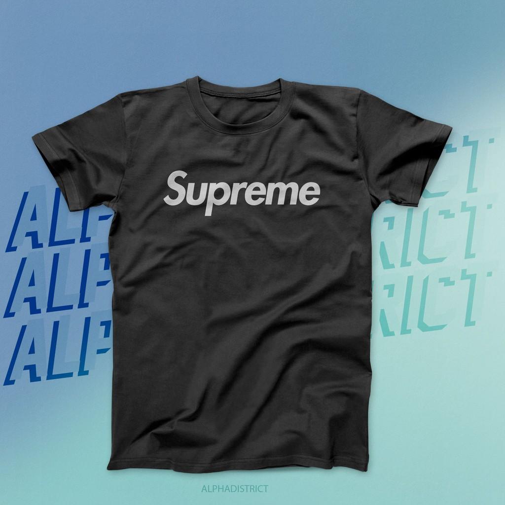 c920c85d34f3 Creative Humor Men T Shirt Lil Pump Esskeetit T-Shirt Style Family Mens Tee  Shirt   Shopee Malaysia