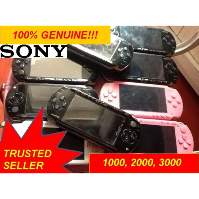 Usa Seller New Hori Screen Guard Screen Protector For Sony Psp 1001 2001 3001 Video Games & Consoles Video Game Accessories
