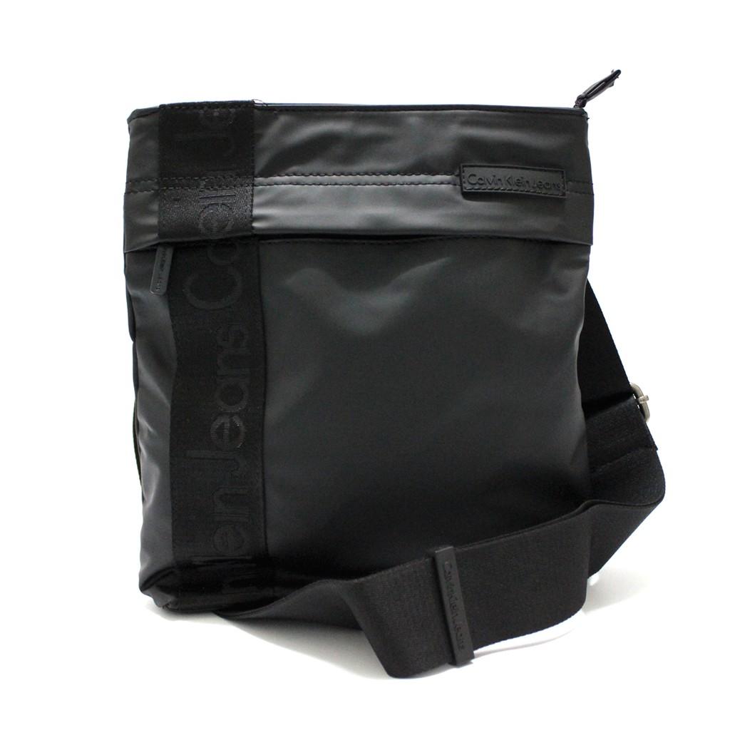 405c41789 SLING BAG CALVIN KLEIN | Shopee Malaysia