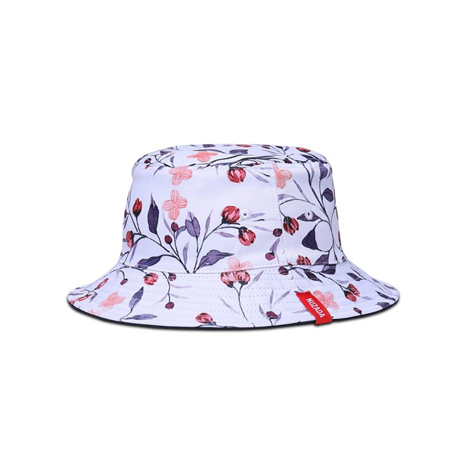 fisherman hat - Prices and Promotions - Accessories Feb 2019 ... 41277cff1ffd