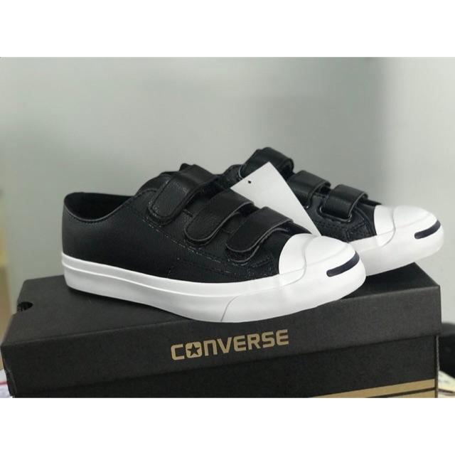 5e09412de8b86 Converse addict by nigo Retro Black Men&women's Sneaker | Shopee Malaysia