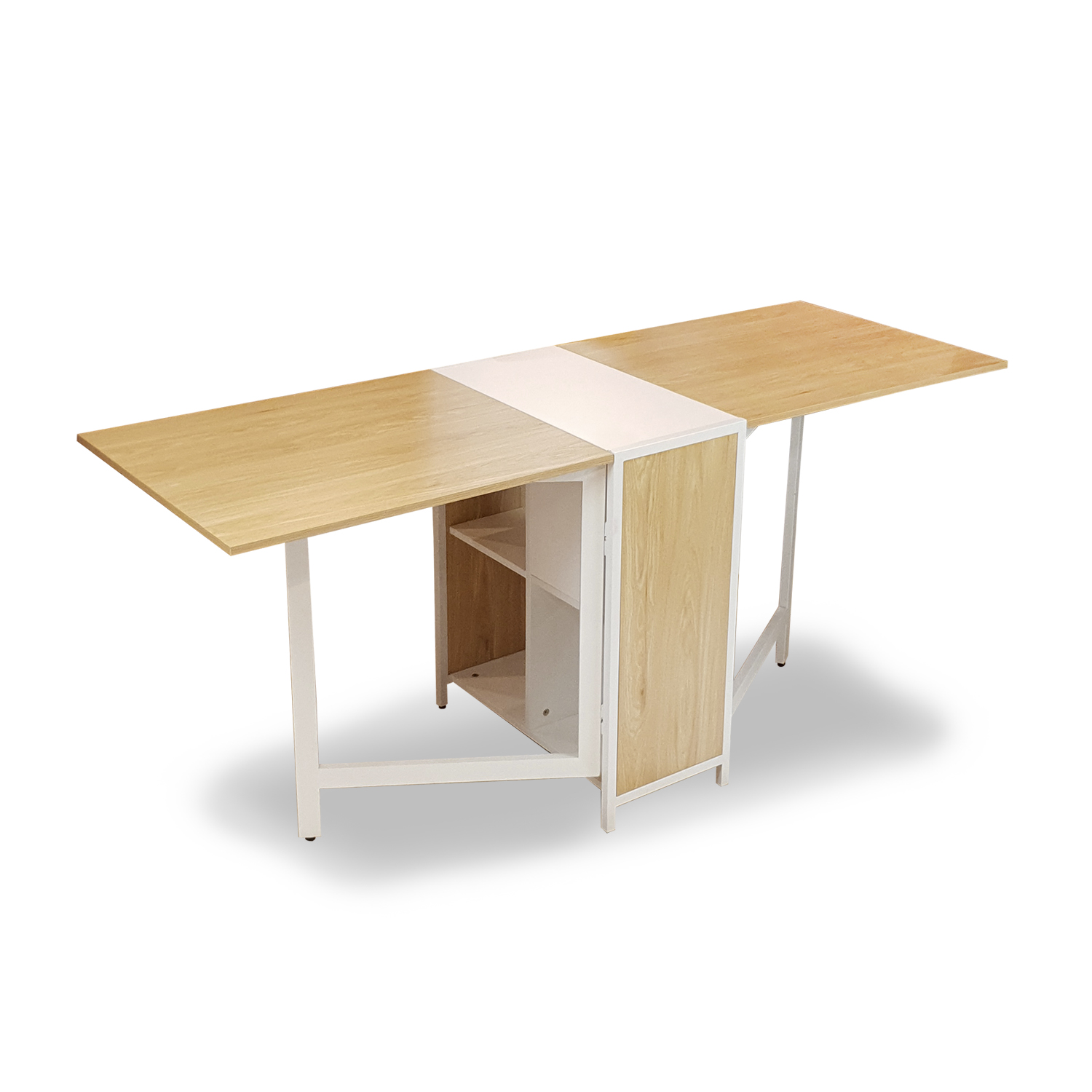 Foldable Dining Table 9668