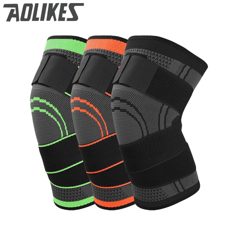 9392429b33 Shop knee pads - Cardio, Strength & Individual Training Sales and Deals  Online - Sports & Outdoor Jun 2019 | Shopee Malaysia