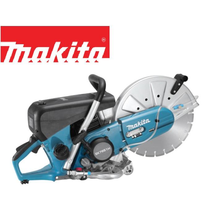 MAKITA EK7651H Power Cutter 355mm - (PROTOOLS )