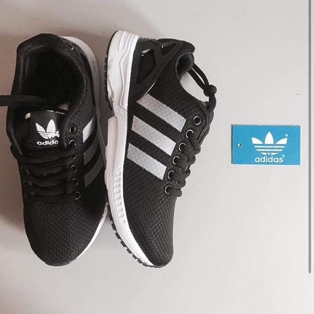 7a0f673b75a Adidas Ultra Boost™ 3.0