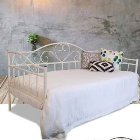 Italian Home Day Bed Ikea Elegant, Outdoor Day Bed Ikea