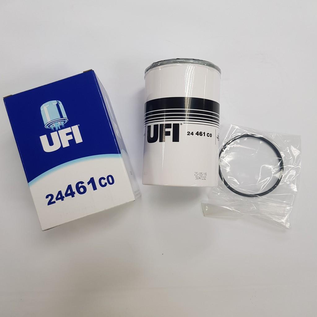 UFI 24461c0 FILTER fuel filter