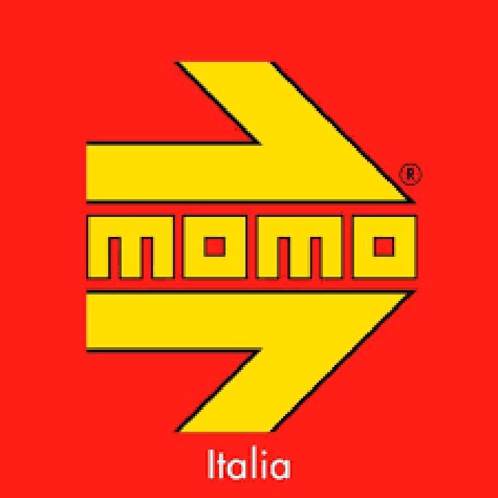 MOMO Grand Prix Racing Pedal Cover Kits MT