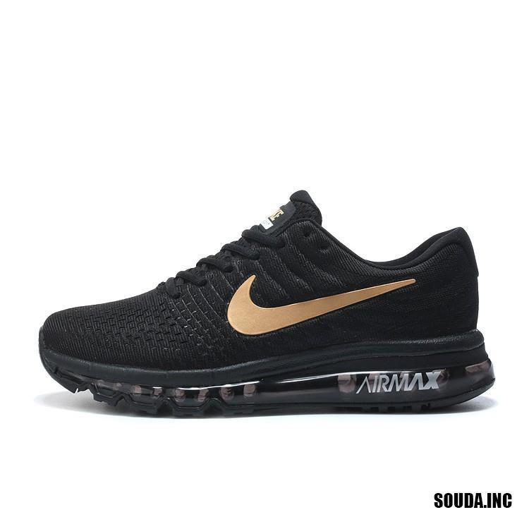 Nike AIR MAX PLUS TN ULTRA Men Running Shoes All Black Colour 3 M Reflective Darth Vader Copuon
