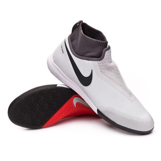 6a9694bed36 New Balance Audazo 2.0 Strike Futsal Shoe