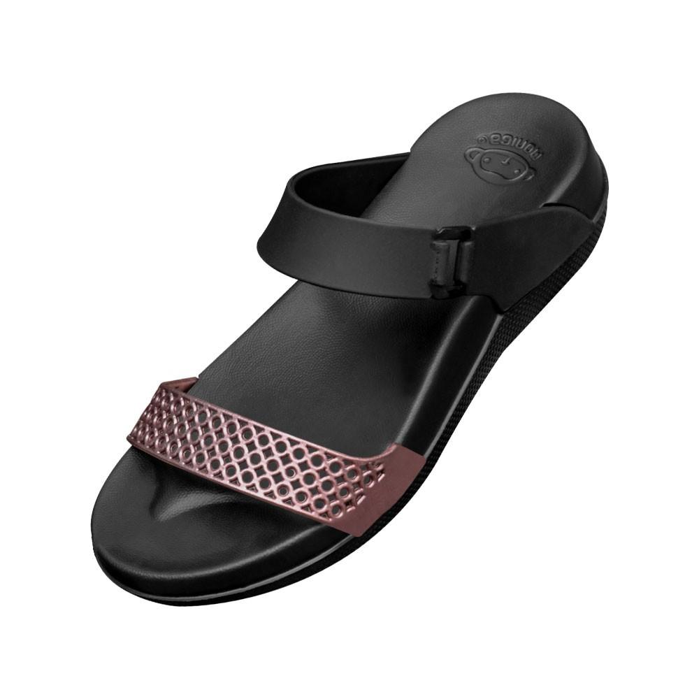 c2492913f531c Monobo Moniga 7.2 Sandals - 4 Colors Available