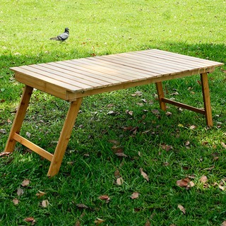 Surprising Aluminum Alloy Increases Camping Outdoor Folding Table Uzkarma Alphanode Cool Chair Designs And Ideas Alphanodeonline