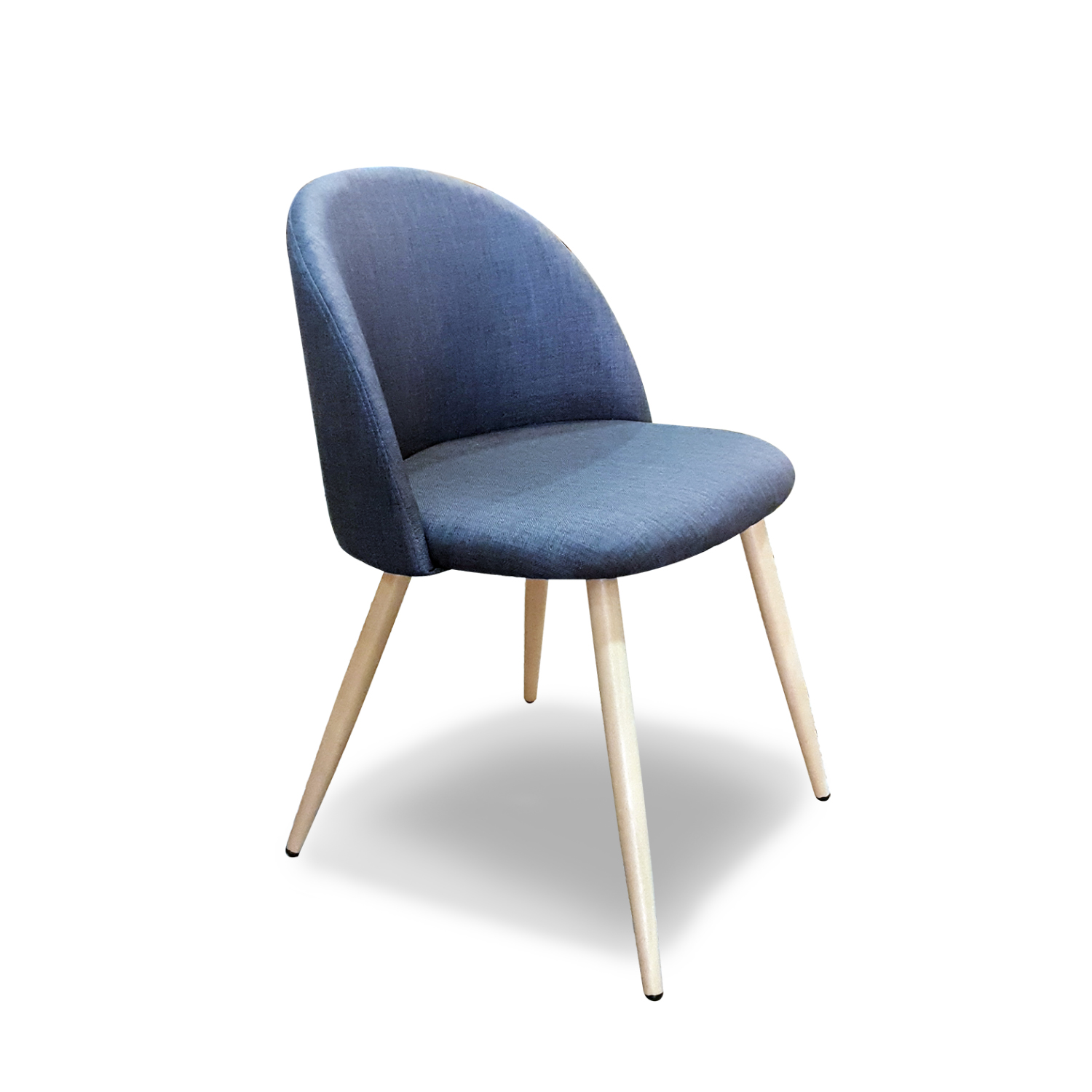 Dining Chair  XS-WT-15