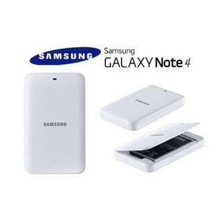 Sun Global Samsung Galaxy Note 4 3220Mah Battery | Shopee Malaysia