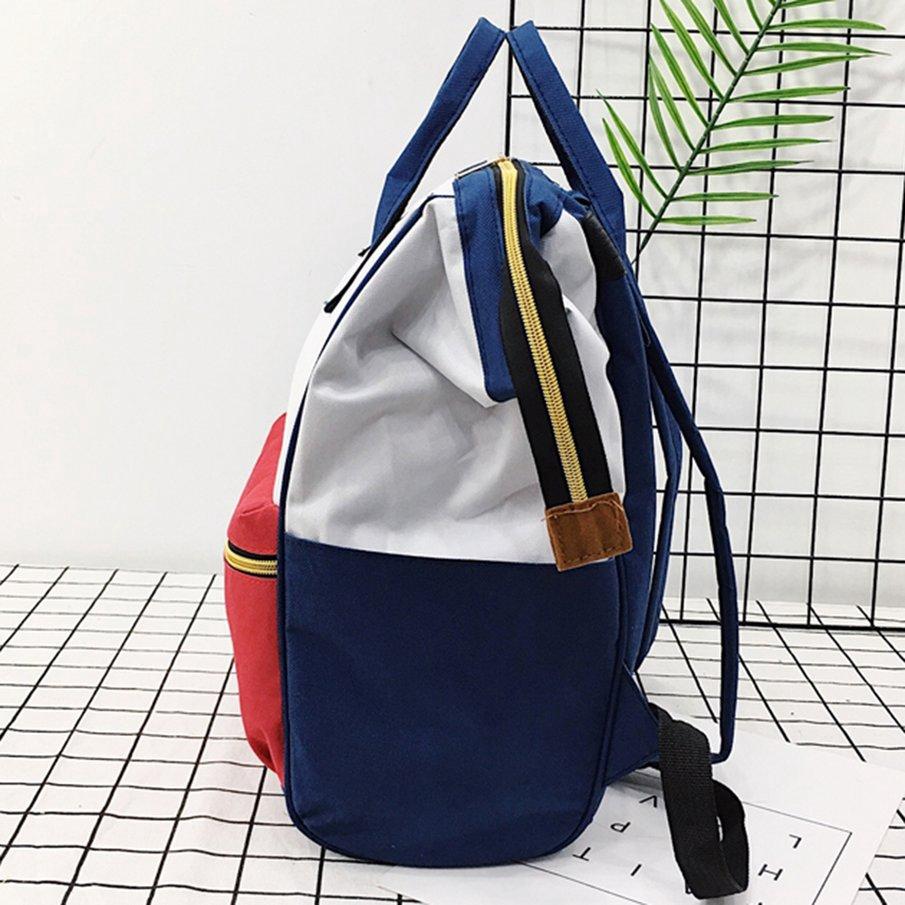 Travel Luggage Duffle Bag Lightweight Portable Handbag Yin Yang Eye Large Capacity Waterproof Foldable Storage Tote